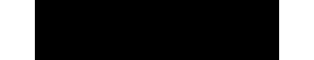 Quantum Solenoid